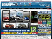 Brooklyn Auto Group
