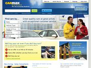 CarMax Laurel Toyota-The Auto Superstore