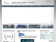 Chesapeake Cadillac Jaguar