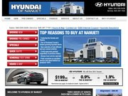 Hyundai of Rockland