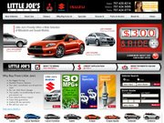 Mitsubishi Auto Repair by South County Auto Repair
