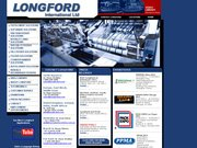Long Ford