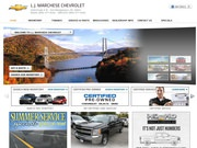 Marchese Chevrolet