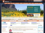 Affordable Auto Sales of Mesa