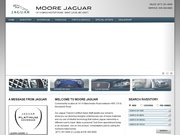 Moore Nissan/Jeep