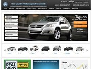 New Country Volkswagen Of Website