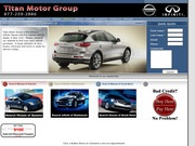 Titan Motor Group