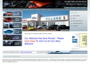 Village Ford Auto Credit Sales