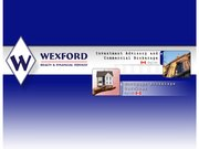 Wexford Operating Corporation